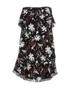 A.L.C. | A.L.C. Dresses Short Dresses On