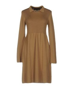 Sofie D'hoore   Dresses Short Dresses On