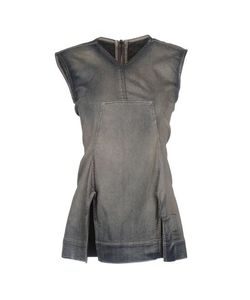Rick Owens DRKSHDW | Topwear Tops Women On