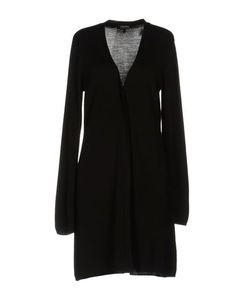 'S Max Mara | S Max Mara Knitwear Cardigans Women On