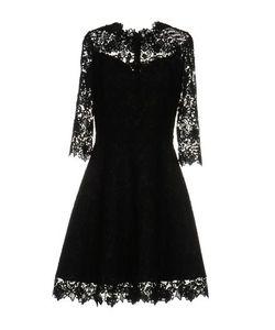 Ermanno Scervino | Dresses Knee-Length Dresses On