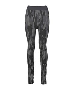 Wolford | Trousers Leggings On