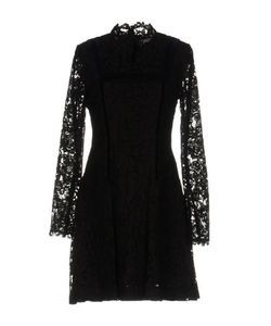 Steve J & Yoni P   Dresses Short Dresses Women On