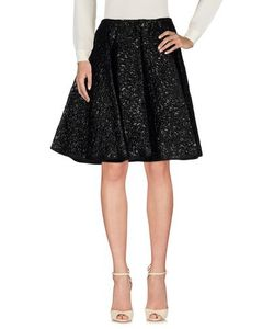 Giambattista Valli | Skirts Knee Length Skirts Women On