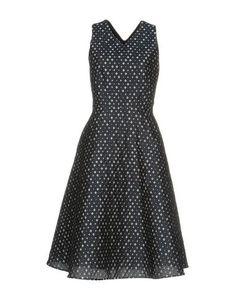Tara Jarmon   Dresses Knee-Length Dresses On