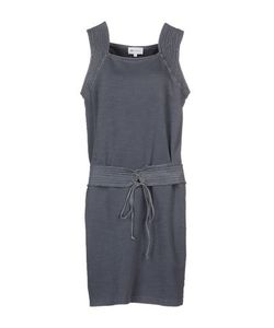 VANESSA BRUNO ATHE' | Vanessa Bruno Athe Dresses Short Dresses Women On