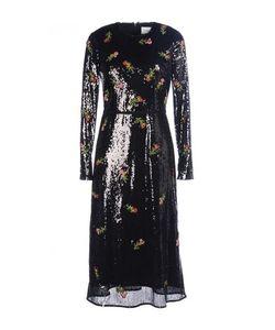 Erdem   Dresses 3/4 Length Dresses Women On
