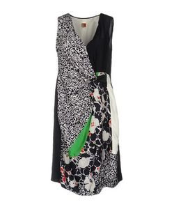 I'M Isola Marras | Dresses Knee-Length Dresses On