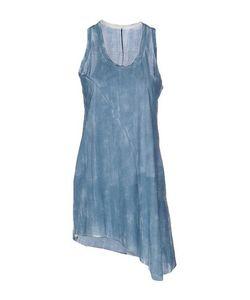 Masnada | Dresses Short Dresses Women On