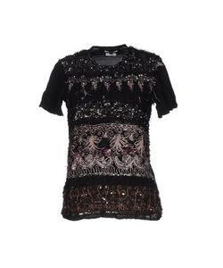 Junya Watanabe Comme Des Garçons | Shirts Blouses On