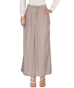 Humanoid | Skirts Long Skirts Women On