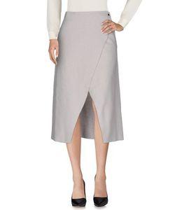 Simon Miller   Skirts 3/4 Length Skirts Women On