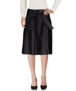 Desa Collection | Skirts Knee Length Skirts Women On