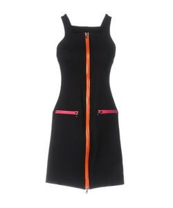 Capobianco | Dresses Short Dresses Women On