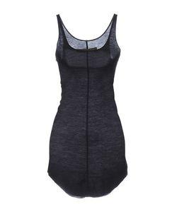 Enza Costa   Topwear Vests On