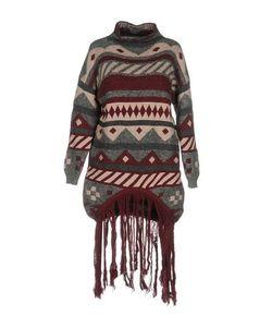 Frankie Morello | Knitwear Turtlenecks Women On