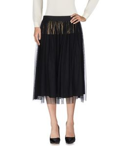8pm | Skirts 3/4 Length Skirts Women On