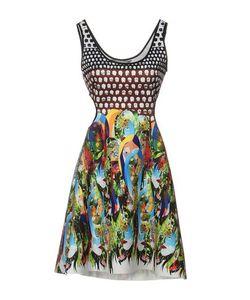 Clover Canyon | Dresses Short Dresses On