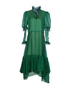 Natasha Zinko | Dresses 3/4 Length Dresses Women On