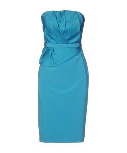 Marchesa | Dresses Short Dresses On