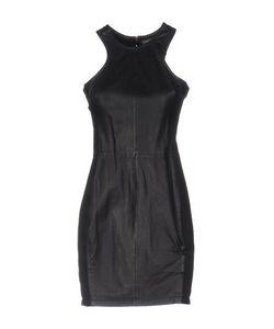 Muubaa | Dresses Short Dresses Women On