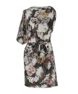 Emma Cook | Dresses Short Dresses Women On