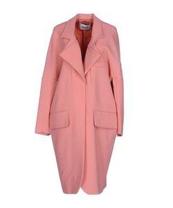 Issa | Coats Jackets Coats On