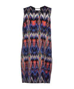 M Missoni | Dresses Short Dresses Women On