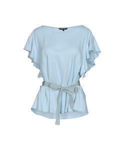 Tara Jarmon | Shirts Blouses On
