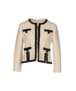 Boutique Moschino | Suits And Jackets Blazers On