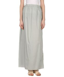 Douuod | Skirts Long Skirts On