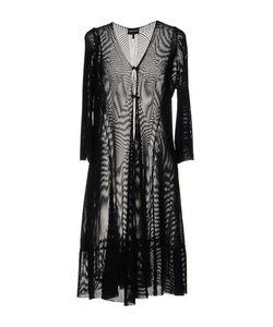 Giorgio Armani   Knitwear Cardigans On