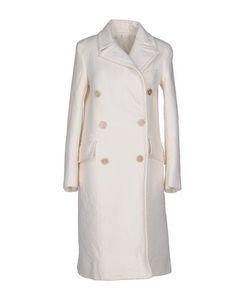 Jil Sander | Coats Jackets Coats Women On