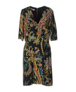 Philosophy di Lorenzo Serafini | Dresses Knee-Length Dresses Women On