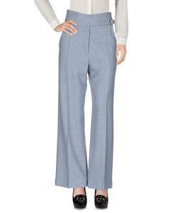 Rachel Comey | Trousers Casual Trousers Women On