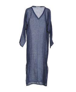 Denis Colomb | Dresses 3/4 Length Dresses Women On