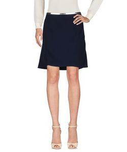 Paco Rabanne | Skirts Knee Length Skirts On