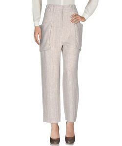 Carin Wester | Trousers Casual Trousers Women On