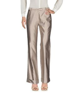 Golden Goose Deluxe Brand | Trousers Casual Trousers Women On