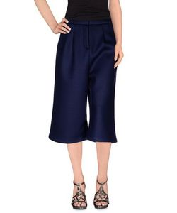 Emma Cook | Trousers Bermuda Shorts On