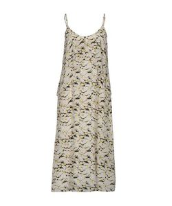 Lala Berlin | Dresses 3/4 Length Dresses Women On