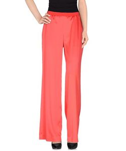 Missoni | Trousers Casual Trousers Women On