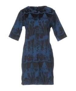 Just Female | Dresses Short Dresses On