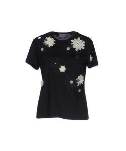Emanuel Ungaro | Topwear T-Shirts On