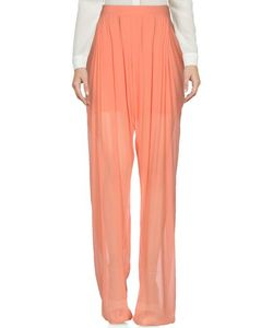 Viktor & Rolf | Trousers Casual Trousers On