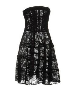 John Richmond | Dresses Short Dresses On