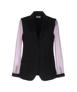 Sonia By Sonia Rykiel | Suits And Jackets Blazers On