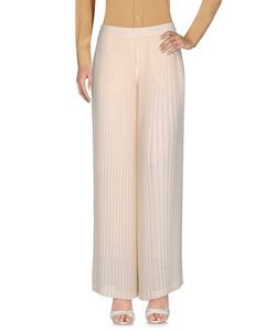 Blumarine | Skirts Long Skirts On