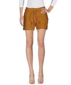 Antik Batik   Trousers Shorts On