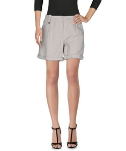 Burberry | Trousers Shorts On